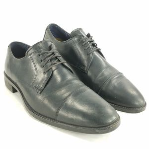 Cole Haan Grand OS Mens CapToe Oxford Derby Dress
